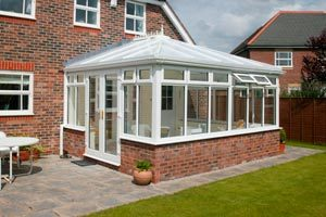 Window Conservatory Specialist