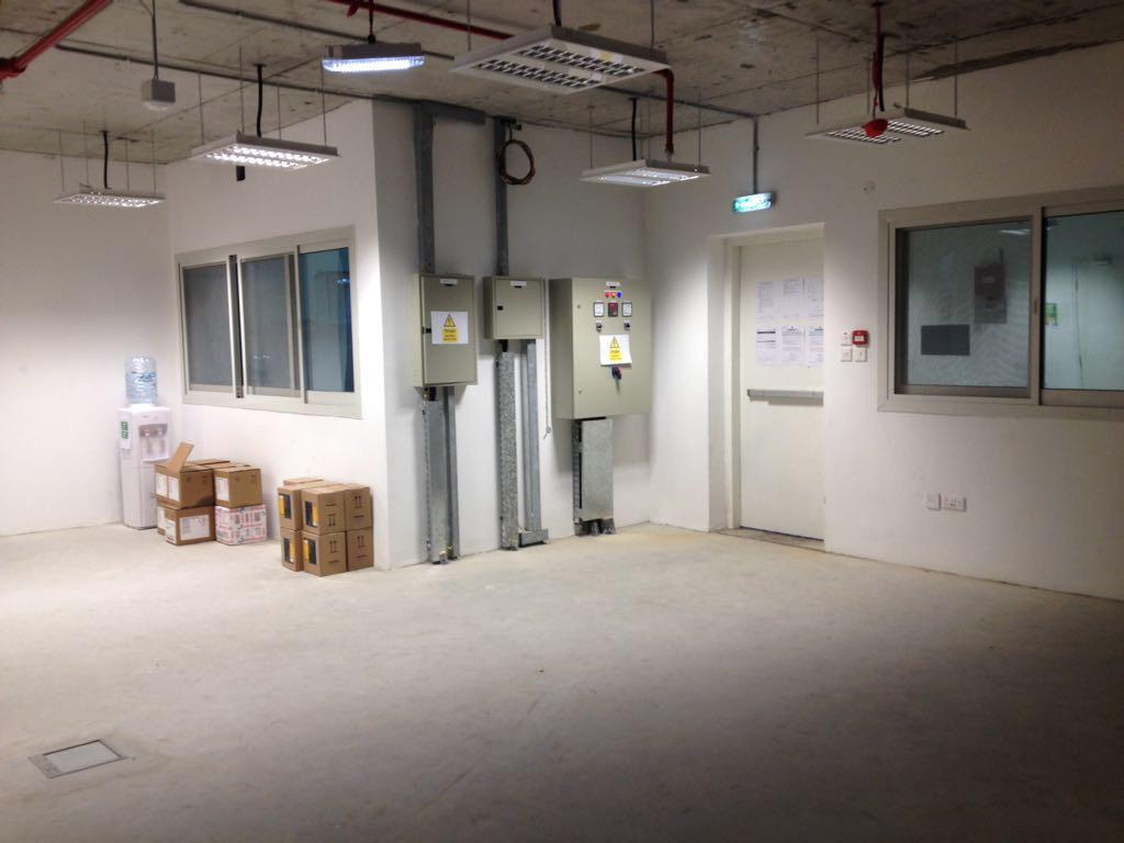 1.-Office-before.jpg