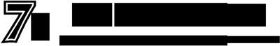7s-Logo.png