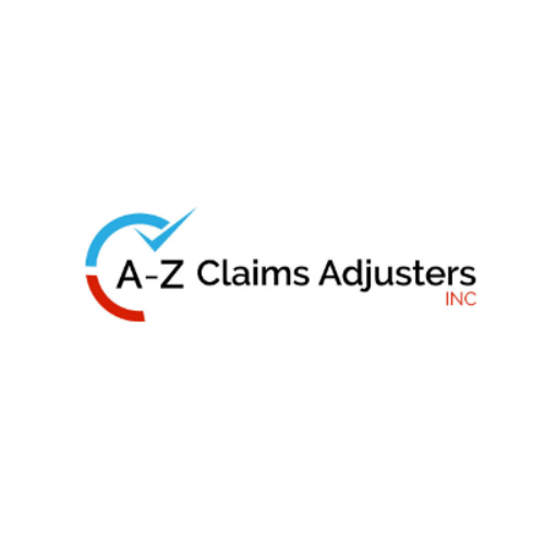A-Z Claims Adjusters INC Logo 500x500 JPEG.jpg