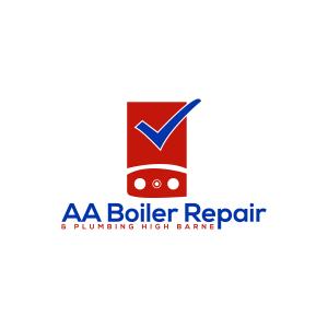 AA Boiler Repair _ Plumbing High Barnet.png