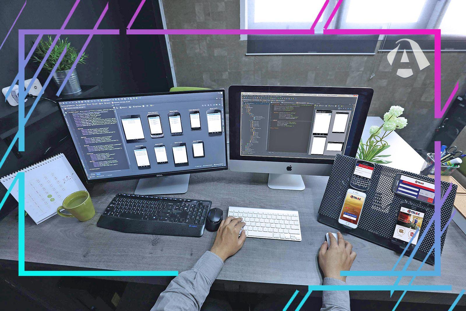 Arfadia---Mobile-Application-Developer-abstract-compressor.jpg