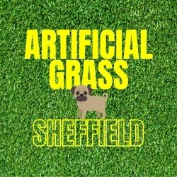 Artificial Grass Sheffield Logo.jpg