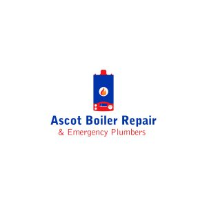 Ascot Boiler Repair _ Emergency Plumbers