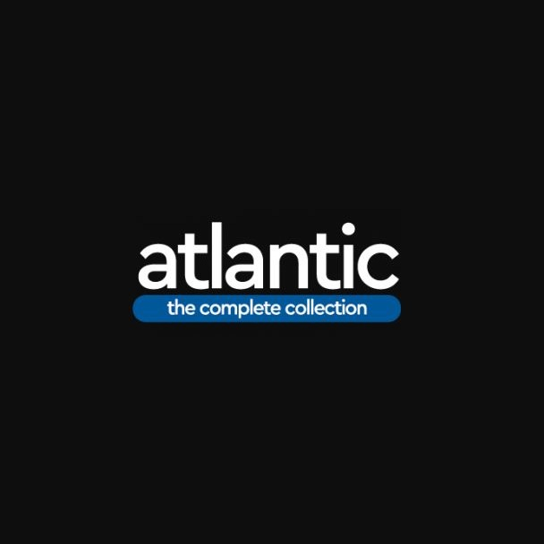 Atlantic-Bathrooms-Kitchens-0