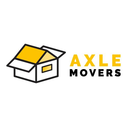 Axle Movers Logo 500x500.jpg
