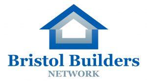 BBN_logo.jpg