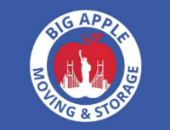BIg Apple Movers NYC Logo 170x130 png.png