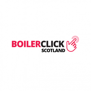 BOILER-CLICK-SCOTLAND-1.png