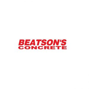 Beatsons-Ready-Mix-0.jpg