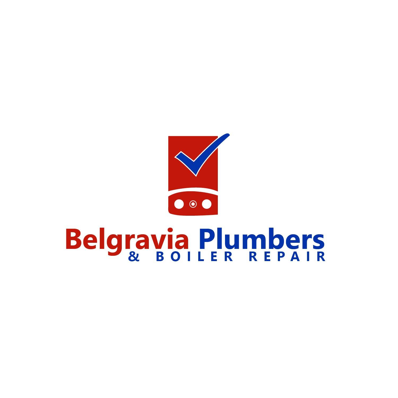 Belgravia Plumbers _ Boiler Repair.png