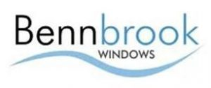 Bennbrook windows.jpg