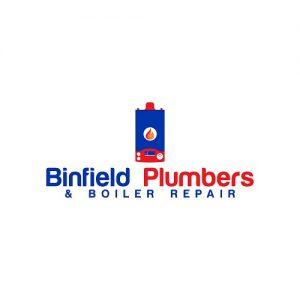 Binfield Plumbers _ Boiler Repair111.jpg