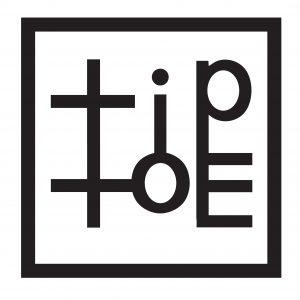 Black Logo frame.jpg