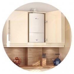Boiler-Installation-Dronfield-250x250.jpg