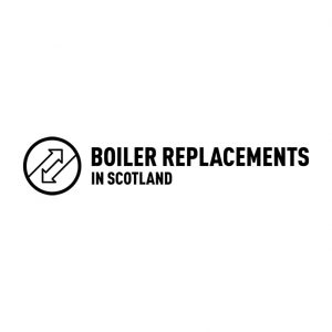 Boiler-Replacements-Logo smaller.jpg
