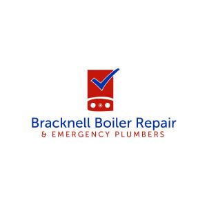 Bracknell Boiler Repair _ Emergency Plumbers.png
