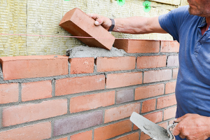 Bricklayers, Chimney Builders