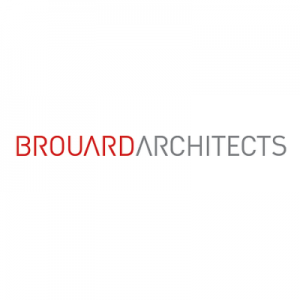 Brouard Architects.png