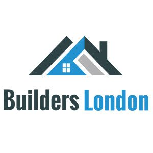 Builders-London-Logo-300x300.jpg