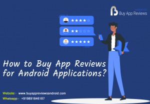 Buy App Reviews For Android.png