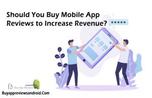 Buy Mobile App Reviews.png