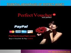 Buy perfectmoney with PayPal.jpg