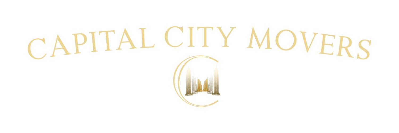 Capital City Movers NYC - 1500x500 LOGO.jpg