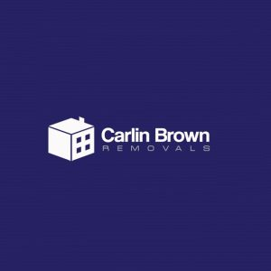 Carlin-Brown-Removals-0.jpg