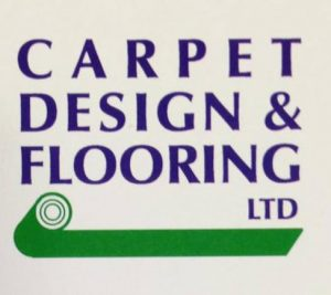 Carpet Design and Flooring Logo.jpg