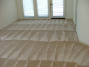 Carpet_cleaners_dartford.jpg