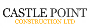 Castle Point Logo.png