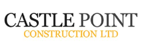 Castle Point Logo.png