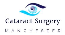 Cataract-Surgery-Manchester-Logo