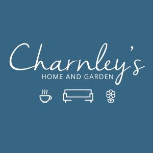 Chanleys1.png