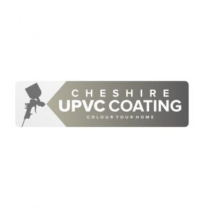 Cheshire-uPVC-Coating-0.jpg