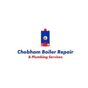 Chobham Boiler Repair _ Plumbing Services 1.jpg