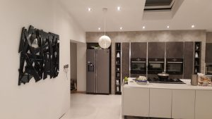 Clifton_kitchen_extension_2.jpg