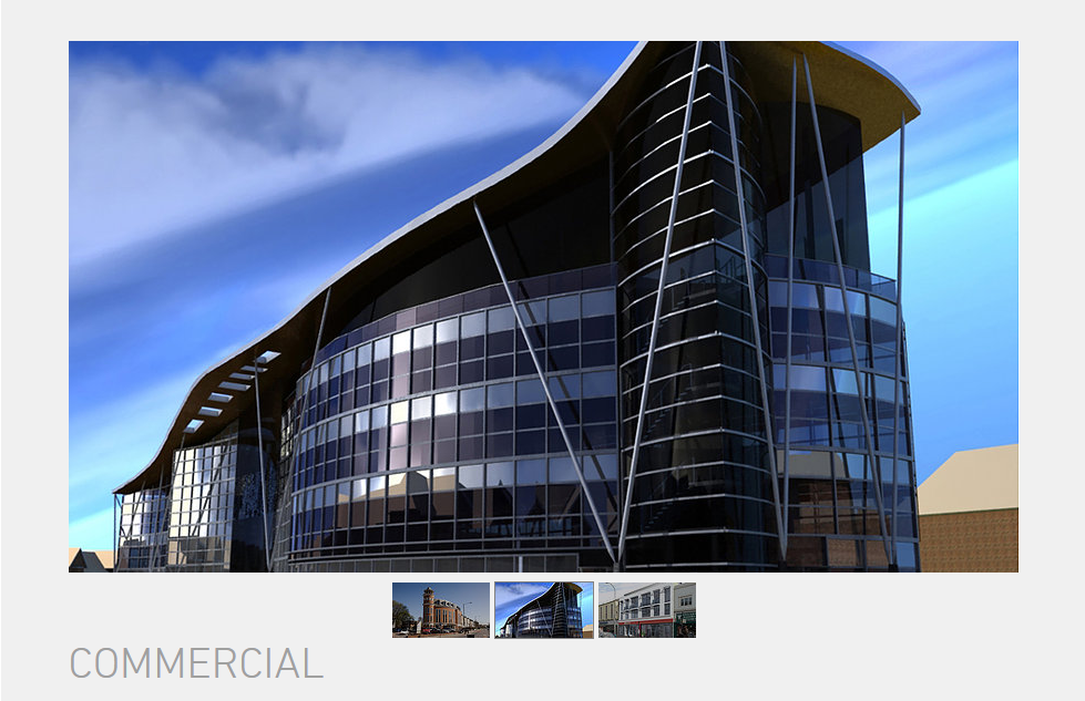 Commercial Projects - Brouard Architects.png