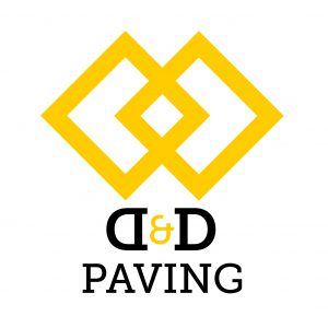D&DPaving-Logo-FINAL-01.jpg