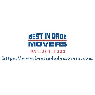 Dade Movers.jpg