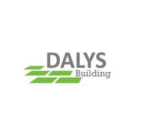 Dalys-Building-0.jpg