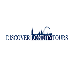 Discover_London_Day_Tours.png