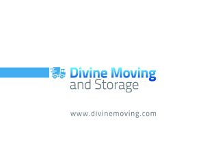 Divine Moving and Storage NYC 600x450 LOGO jpeg.jpg