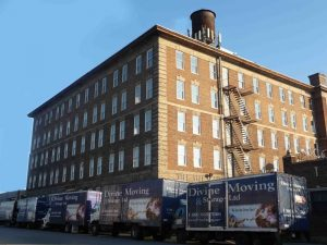 Divine Moving and Storage NYC _ Local Movers .jpg