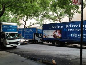 Divine Moving and Storage NYC _ Movers NYC.jpg