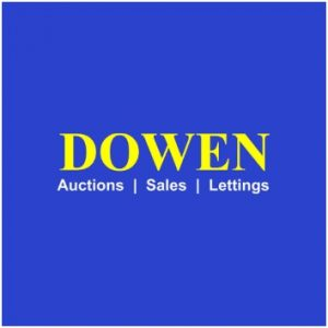 Dowen-Estate-Letting-Agents-0.jpg