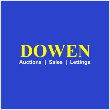 Dowen-Estate-Letting-Agents-0.jpg