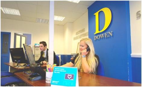 Dowen-Estate-Letting-Agents-1.jpg