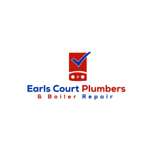 Earls Court Plumbers _ Boiler Repair